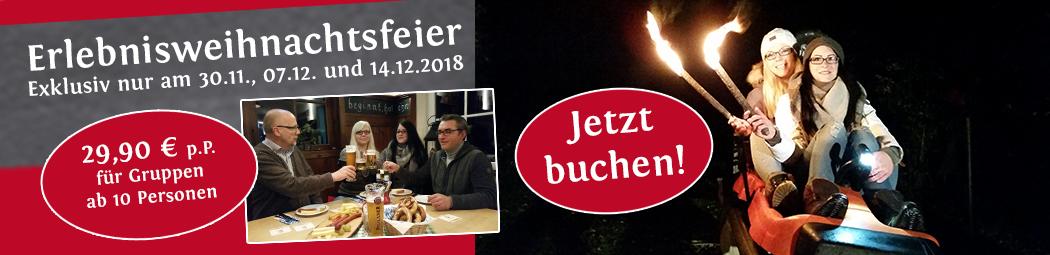 AktionErlebnisweihnachtsfeier-2018