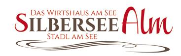SilberseeAlm